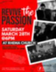 UPDATED PASSION FLYER.jpg