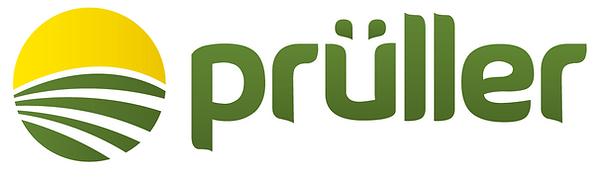 Logo_breit_prueller.png