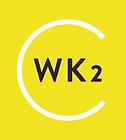 wk_logo_yellow.png