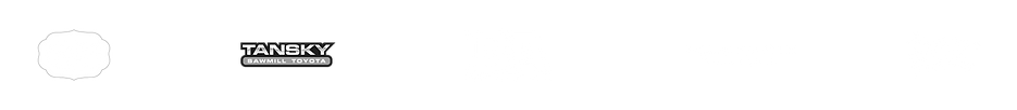 Client_Logos3.png