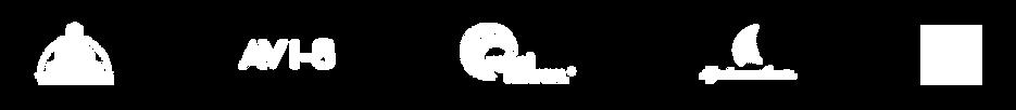 Client_Logos2.png