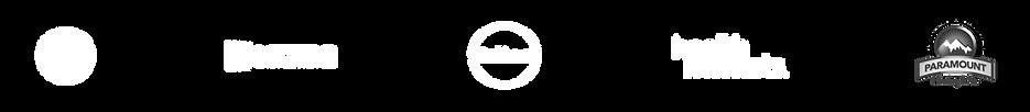 Client_Logos4.png