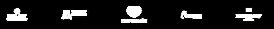 Client_Logos1.png