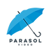 Parasol-Video-Logo-STACKED-01.png