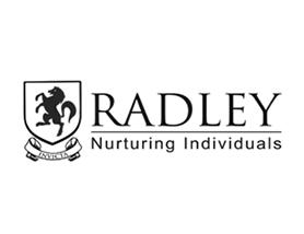 radley.png