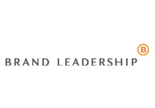 Brand-Leadership.png