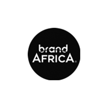 Brand-Africa.png