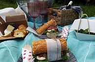 PicnicBucket-4-LowRes-Feb19.jpg