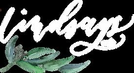 Lindsays Cafe Logo