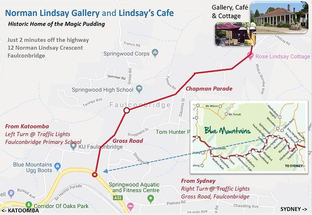 LindsaysCafe-Map2.jpg