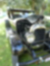 Auburn-1928.JPG