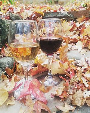 Wine-Leaves-Jun18.jpg