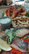 SeafoodPlate-Nov17.jpg