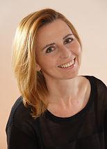 Larissa Pomper - Perfect Skin Cosmetic