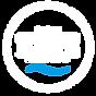 Sporttherapie Alte Donau Logo