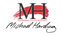 Logo_MH_transparent_with_Margin (002) (1
