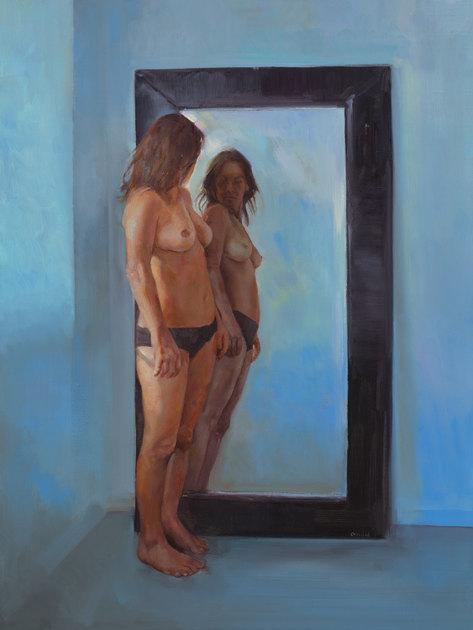 Reflections III.jpg