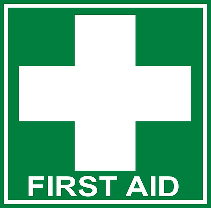 First Aid at Work Requalification (FAWR)