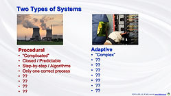 Pic 2 -- Systems.jpg