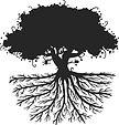 iStock-164493425%20--%20tree%20icon%20--