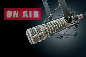 iStock-1007254734 -- mic on air.jpg