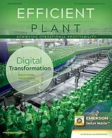 Efficient Plant Magazine article.png