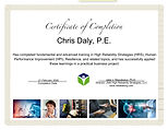 Certificate image.jpg