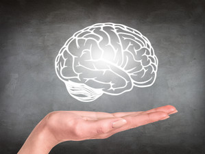 Brain Based Technical Training -- How to Use Analogies & Elicit Prior Learning