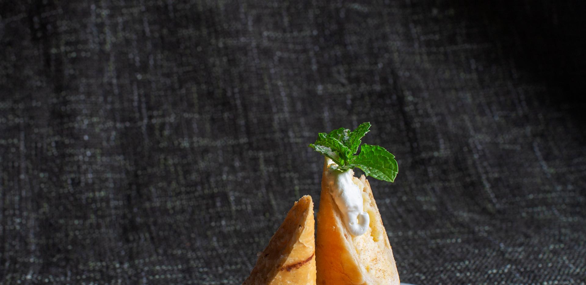 food-436.jpg