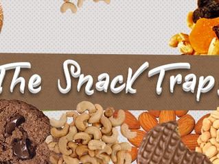 Snack Trap