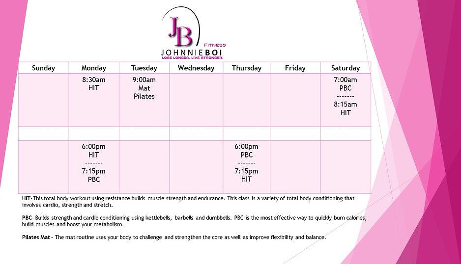 Class schedule Jan 2020 HIT updated.jpg