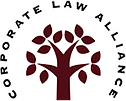 Corporate Law Logo_edited.png