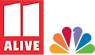 1200px-WXIA-TV_2019_Logo.svg.png