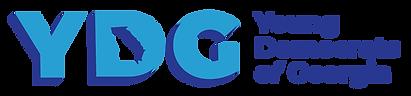YDG_Logo_06_19_Blue_Blue-01.png