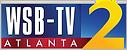 WSBTV_Atlanta.png
