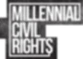MCR Logo_Black-2.png