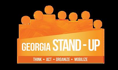 standup logo.png