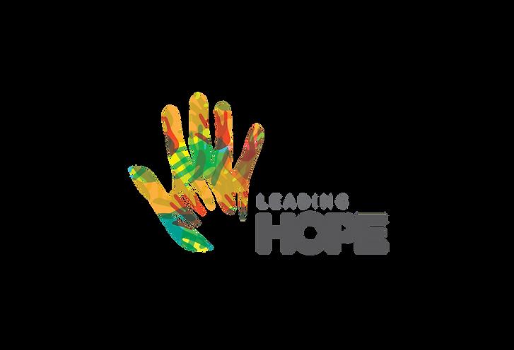 Leading hope PANTONE-01.png