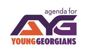 NGP-AYG-logo-01 (1).jpg