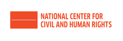NCCHR_LOGO_Orange-01.png