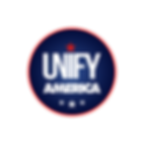 Unify America_Logo-01.png