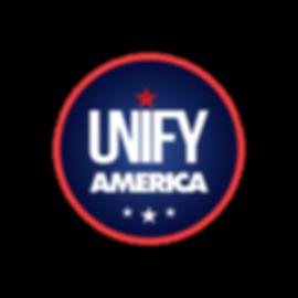 Unify America_Logo-01.png