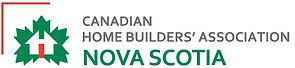 CHBA_Logo_NOVASCOTIA.jpg