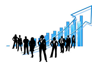 Once Business Owners Master This One Skill Growth Soars