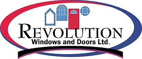 Revolution Logo (colour) (1).jpg