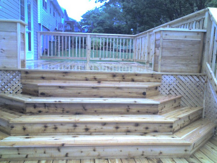 deck and stairs.jpg