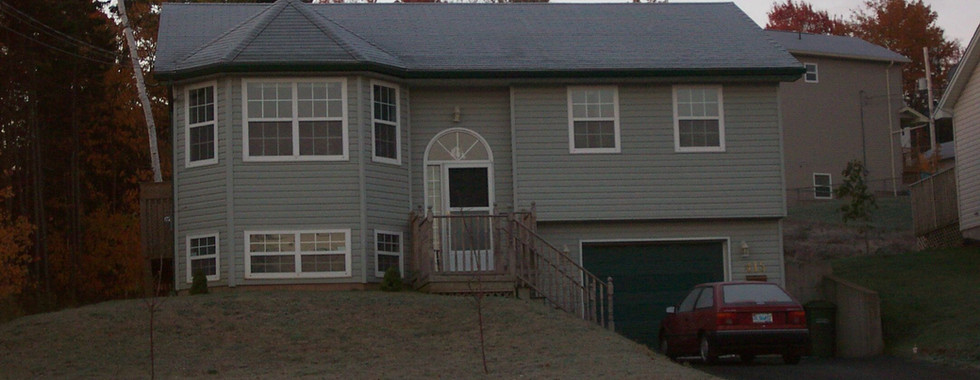houses0001.jpg