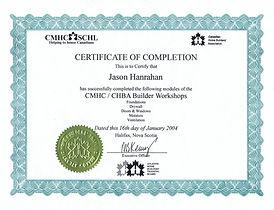 (R)CMHC builder workshop.jpg