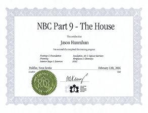 (N)NBC part 9.jpg