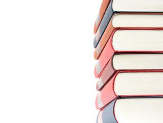 Access Free Kindle Business Books